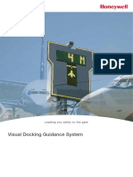 Visual Docking Guidance_ANUJA_061210.pdf