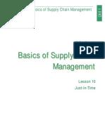 56618190-Basics-of-Supply-Chain-Managment-Lesson-10.pdf
