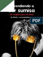 aprendiendo_a-ser_sumisa1-1.pdf