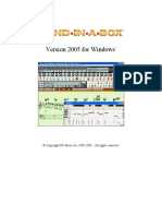 Band-in-a-Box 2005 Upgrade Manual.pdf