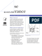Lactose_Intolerance_508.pdf