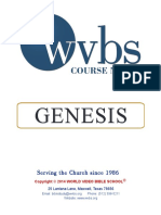 "Genesis Course Notes.pdf"""