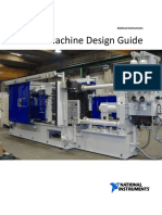 NI_Mechatronics_Machine_Design_Guide (1).pdf