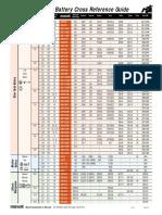 maxell_chart.pdf