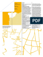Mapping Security Beirut.pdf