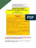 disocialmaso-161016215826
