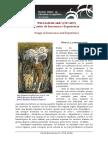 Cantos-de-Inocencia-y-Experiencia-William-Blake.pdf