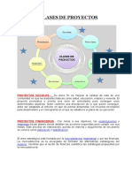 proyecto consulta.doc