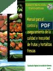 ManualfrutashortalitzasfrescasESA.pdf