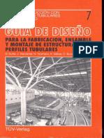 07-Cidect-fabricacion_ensamble y Montaje Tubulares
