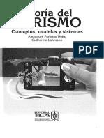 Teoria del Turismo_Conceptos modelos y sistemas.pdf