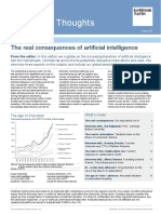 AI REPORT GOLDMAN SACHS FT-Artificial-Intelligence