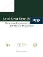 01378-Local Drug Court Research