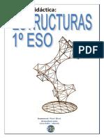 Tema Estructuras 1º ESO