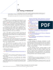 E164-13_Standard_Practice_for_Contact_Ultrasonic_Testing_of_Weldments.pdf