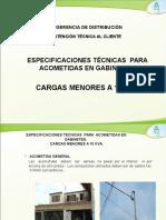 APROBACIÓN DE GABINETES ATC.pptx
