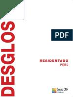 NM_DSG_ResidPeru_11.pdf