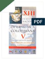 cancionero 1999.pdf
