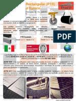 ptr.pdf