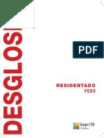 PD_DSG_ResidPeru_11