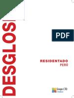 PG_DSG_ResidPeru_11
