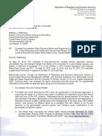 Derm Response 9-29-16 Fpl Gm&Rs Hwr-821 (1) (1)