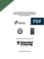 Las_TIC_en_beneficio_del_aprendizaje_de_los_estudiantes.pdf