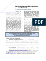 GlutenFreeSurvivalGuide.pdf