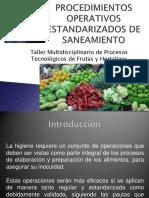 poes-101014132931-phpapp02.pdf