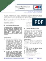 tib_49.pdf Oil Cooler Service Procedure.pdf