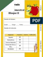 3er-Grado-Bloque-2