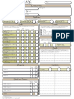 dead-simple-character-sheet.pdf