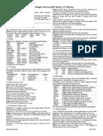 dead-simple-fantasy-rpg-rules-5th-edition1.pdf
