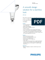 LED-2309_pss_en_aa_001.pdf