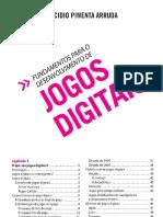 desenvolvimento de jogos.pdf