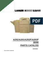 551_700 Parts Manual.pdf