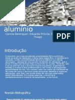 Dicionario Metalúrgico 63b27108fa