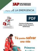 ABC DE LA EMERGENCIA.pptx