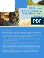 2205FAO and the 17 SDGs.pdf