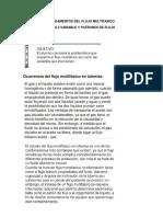Tema 2 Flujo Multifasico.pdf.pdf