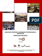 TICMI-AEKPI-Penilaian Obligasi.pdf