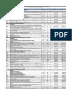 Presupuesto Santo Domingo.pdf