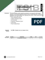 Technical Service Information Bulletin.pdf