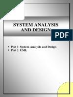 BIT003- reviewer.pdf