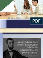 Remuneração por Habilidades1.pptx