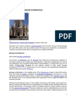 X 016 European and colonial Architecture.pdf