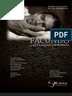 Dossier Facundo1