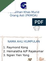pkmoa-130828021836-phpapp02.pptx