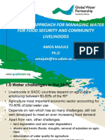 2 10 Water Resource Management