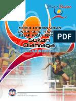 panduan olahraga.pdf